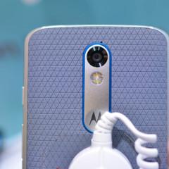 Foto 3 de 5 de la galería moto-x-force-colores en Xataka Android