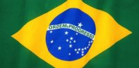 Apple podría estar considerando abrir fábricas en Brasil