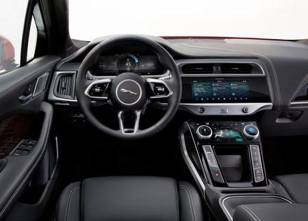 Jaguar I Pace 2019 1600 93