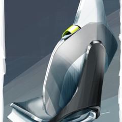 Foto 17 de 92 de la galería bmw-vision-efficientdynamics-2009 en Motorpasión