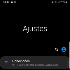 Foto 23 de 34 de la galería android-9-pie-con-one-ui-en-el-samsung-galaxy-note-9 en Xataka Android