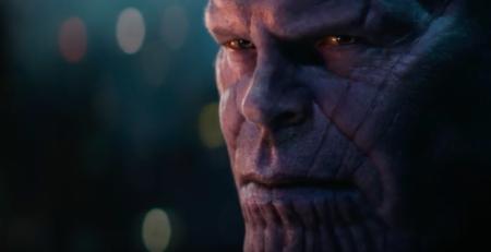 'Avengers: Infinity War', la súper película de Marvel tiene nuevo tráiler y nuevas escenas que nos dejan con ganas de más