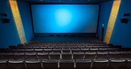 Disney y Netflix podrán adueñarse de las salas: un cambio en la legislación de EE.UU. vaticina cambios en el cine a nivel global