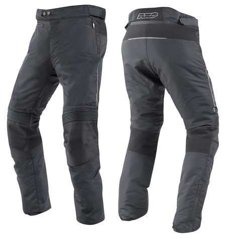 Pantalon Axo