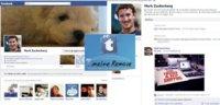 TimelineRemove, una extensión para recuperar el antiguo aspecto de tu biografía en Facebook