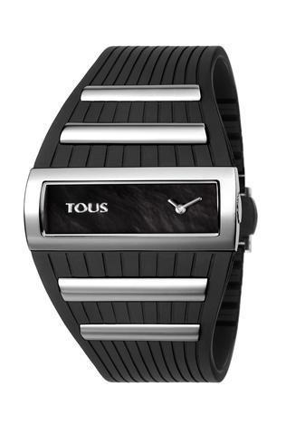 Los relojes más estilosos para esta Primavera-Verano 2010