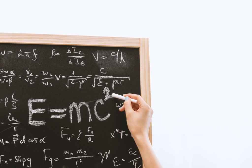 Facebook ha creado una inteligencia artificial capaz de resolver ecuaciones matemáticas complejas, integrar y derivar