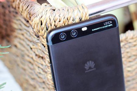 Huawei P10 Oficial 6