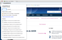 Cómo ver toda la seguridad y los permisos de una web desde Chrome
