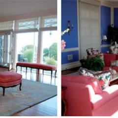 Foto 3 de 6 de la galería casa-de-taylor-swift en Poprosa