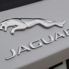 Foto 59 de 164 de la galería jaguar-e-pace-primer-contacto en Motorpasión
