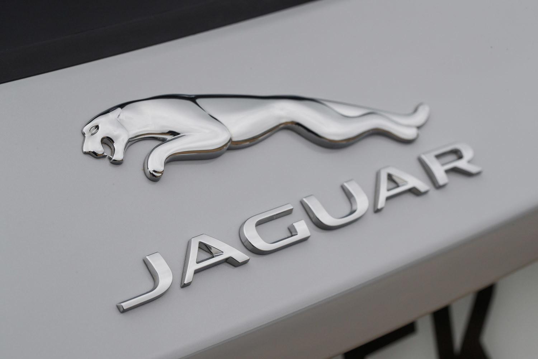 Foto de Jaguar E-PACE, primer contacto (59/164)