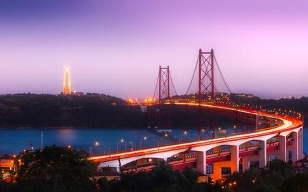Portugal sigue reculando con sus peajes y rebaja por tercera vez el precio de algunas autopistas que conectan con España