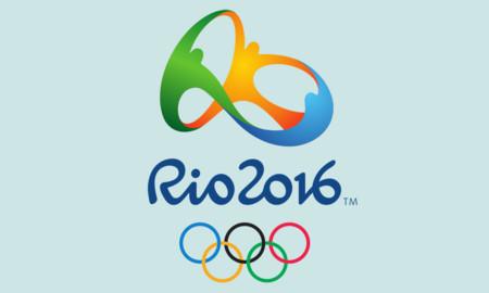 Las mejores aplicaciones para seguir los Juegos Olímpicos de Río 2016 desde tu Android