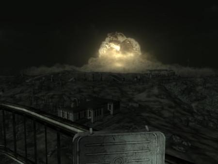 Fallout7