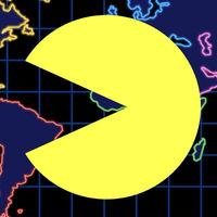 'PAC-MAN Geo' ya está disponible para registro: el comecocos aterrizará pronto en calles reales de todo el mundo