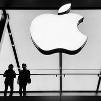 La App Store de Apple gana más del 70% de sus ingresos de menos del 10% de sus usuarios, un dato revelado por el caso Fortnite