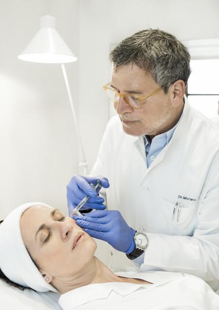 Dr MOrano