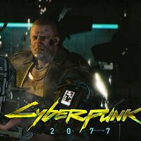 'Cyberpunk 2077' vuelve a retrasarse: CD Projekt Red fecha su lanzamiento 21 días más tarde