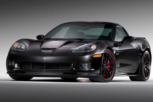Video: Corvette a control remoto de tamaño real es el juguete con el que todos soñamos