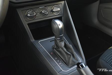 Volkswagen Virtus Mexico 19