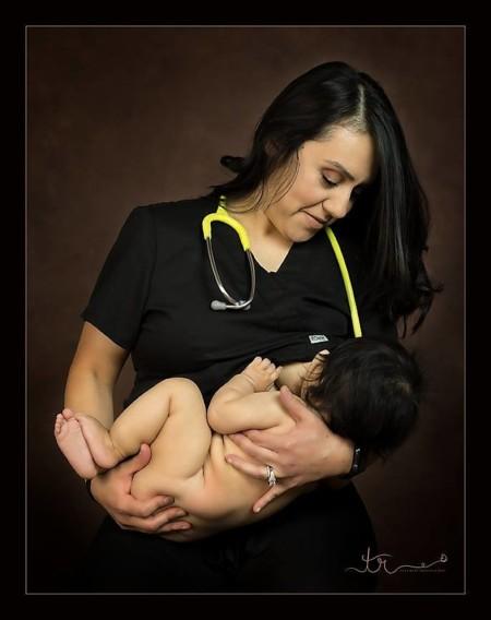 lactancia-materna-madres-trabajadoras