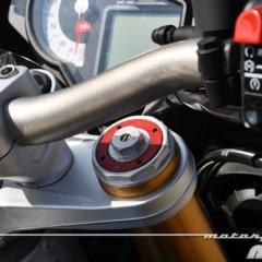 Foto 18 de 36 de la galería aprilia-tuono-v4-r-aprc-prueba-valoracion-y-ficha-tecnica en Motorpasion Moto