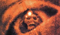 Square Enix inicia otra invasión de ofertas en GOG