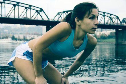 ¿Se puede hacer ejercicio estando enfermo?