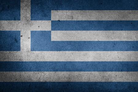 Grecia ya tiene su principio de acuerdo... Una vuelta de tuerca más a los recortes