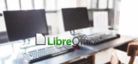 Un listillo busca ganar dinero en la Tienda de Microsoft cobrando por una versión no oficial de LibreOffice