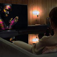 Qué hay que mirar al comprar un televisor para asegurarnos de que va a tener las tecnologías de los próximos años (2019)