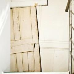 Foto 5 de 5 de la galería recicladecoracion-muebles-reconstruidos-de-chris-ruhe en Decoesfera