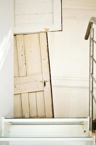 Foto de Recicladecoración: muebles reconstruidos de Chris Ruhe (5/5)