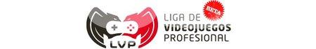 Liga de Videjuegos Profesional: demuestra lo que vales