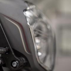Foto 42 de 55 de la galería victory-ignition-concept en Motorpasion Moto