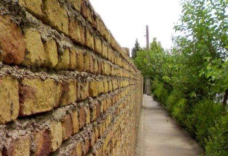 Repensar la protección perimetral en las pymes