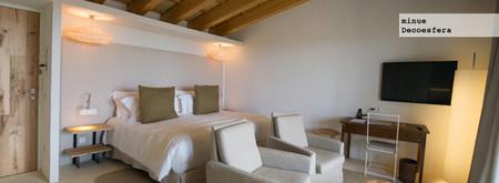 Hotel Torralbenc - 5