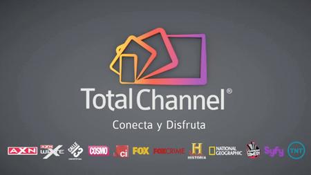 Total Channel quiere revolucionar la televisión de pago en España