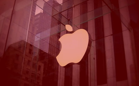 Apple aprueba su nueva 'política de derechos humanos'... obligado por sus accionistas, molestos por las cesiones a China