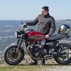 Foto 16 de 80 de la galería triumph-speed-twin-2019-prueba en Motorpasion Moto