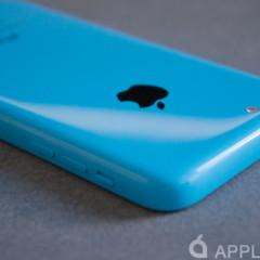 Foto 19 de 28 de la galería asi-es-el-iphone-5c en Applesfera