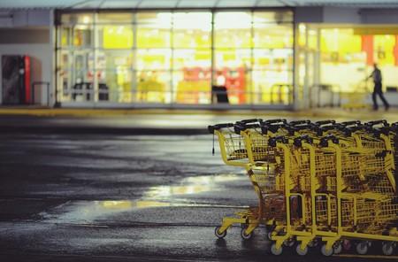 Madrid se blinda y cierra todo a excepción de supermercados y farmacias, en el País Vasco declaran la alerta sanitaria