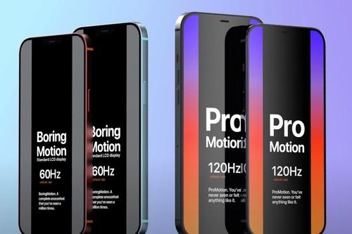 Oleada de nuevos detalles sobre el iPhone 12 y sorpresas con iMessage y watchOS 7: Rumorsfera