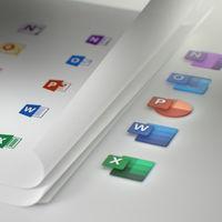 El Surface Pen funciona ahora mejor en Office con la última Build que Microsoft ha lanzado en el Programa Insider