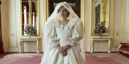 Estrenos de Netflix en noviembre de 2020: 'Los favoritos de Midas', 'Bob Esponja: Un héroe al rescate', vuelve 'The Crown' y más