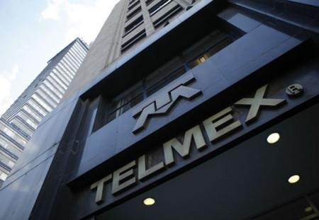 Más cambios en la oferta comercial de Telmex en México: 30 Mbps, Claro Video y llamadas ilimitadas por 499 pesos