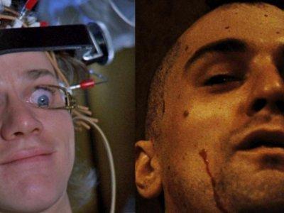 Scorsese felicita al autor de un épico vídeo que mezcla sus películas con las de Kubrick