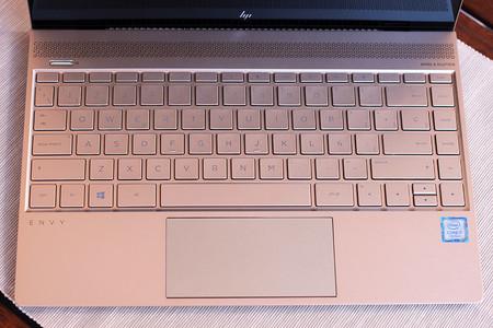 Descubierto otro keylogger oculto en los portátiles de HP que afecta a 460 modelos lanzados desde 2012
