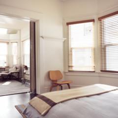 Foto 37 de 38 de la galería rose-hotel en Trendencias Lifestyle
